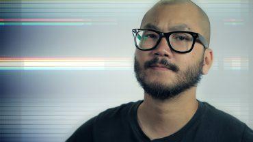 Behind The Scene: Jase Nguyen